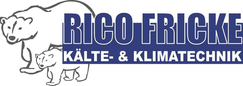Rico Fricke